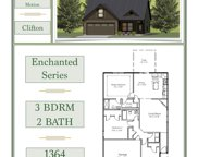211 Bertha Burns Rd Lot 11, Inman image