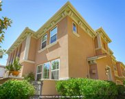 577 Selby Ln Unit 3, Livermore image