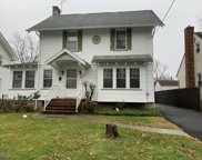 501 1ST ST, Westfield Town image