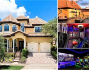 535 Muirfield Loop, Kissimmee image