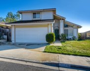 2354 Valley View Pl, Escondido image