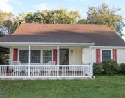 95 Anderson Rd, Spring City image