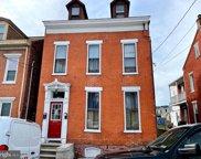 647 Walnut   Street, Columbia image