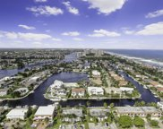 1101 Bel Air Drive Unit #A, Highland Beach image