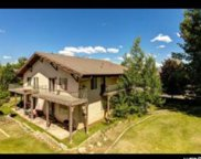 1345 1345 West 365  N, Midway image