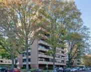 7-24 166th St Unit #4C, Beechhurst image