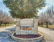 755 Carrie Lane, Lakewood Village image