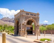 7601 N Calle Sin Envidia #58, Tucson image