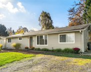 14416 Connelly RD, Snohomish image