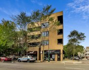 3224 North Damen Avenue Unit 4S, Chicago image