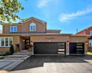 20 Lacey Dr, Whitby image