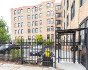 525 N Halsted Street Unit #315, Chicago image