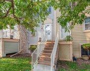 10595 W Dartmouth Avenue, Lakewood image