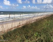 4535 S Highway A1a, Melbourne Beach image