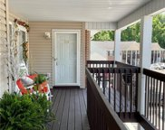 918 Westbrook Court, Archdale image