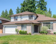 5513 151st Place SE, Everett image