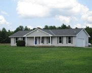3475 County Road 168, Cardington image