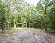 3406 Doctor Whaley Road, Johns Island image