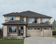 23376 Luna Ct, Black Diamond image