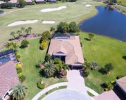 8317 Heritage Grand Place, Bradenton image