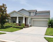 3064 Youngford Street, Orlando image