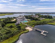 39 Meadow Ln, Quogue image