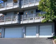 513 Crown Hill Street Unit #A, Arroyo Grande image