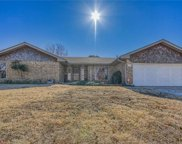 1106 Mockingbird Lane, Norman image