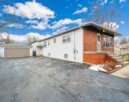 15723 Leclaire Avenue, Oak Forest image