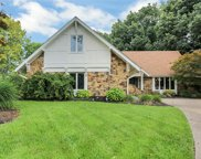 2087 Golfview Court, Greenwood image