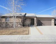 615  29 3/8 Road, Grand Junction image
