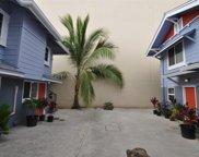732 Bannister Street, Honolulu image