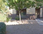 10136 E Southern Avenue Unit #1074, Mesa image