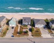 1522 S Shore Drive, Surf City image