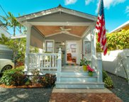 1415 Petronia Street, Key West image