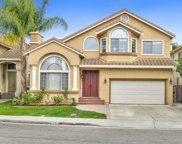 3754 Benton St, Santa Clara image