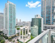1060 Brickell Ave Unit #2117, Miami image