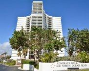 4545 N Ocean Boulevard Unit #3 A, Boca Raton image