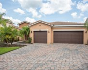 3756 Eagle Isle Circle, Kissimmee image