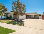 4608 Ironwood, Seal Beach image