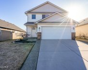 3708 Brookie Dr, Post Falls image