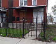 7414 S May Street, Chicago image