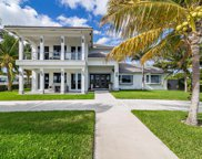 4515 S Flagler Drive, West Palm Beach image