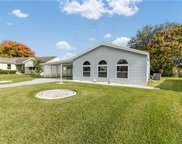 1631 Cherry Hill Road, The Villages image