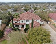 20603 Messina, San Antonio image