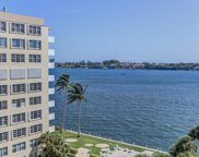 2600 N Flagler Drive Unit #803, West Palm Beach image