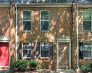 145 River Drive N Unit C, Sandy Springs image