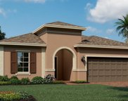 1819 Black Maple Place, Ocoee image