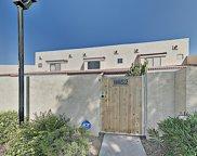8852 N 47th Drive, Glendale image
