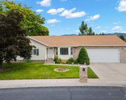 401 Country Clb, Tooele image